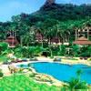 Aiyapura Hotel