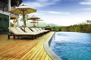 Tolle Hotels & Unterkünfte