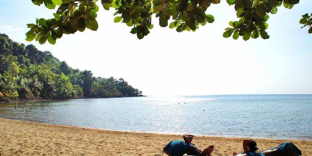 bailan-beach